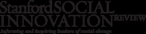 image_ssir_logo