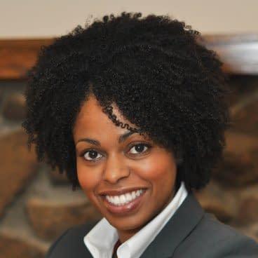 Monique Aiken