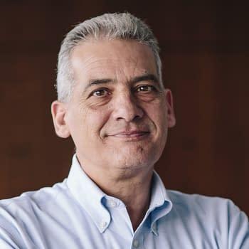 Michael Musuraca