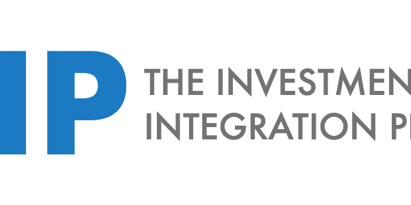 The Investment Integration Project